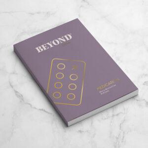 Beyond DNA Medication - Analyse als Buch