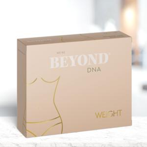 Beyond DNA Weight | Abnehmen nach Genen